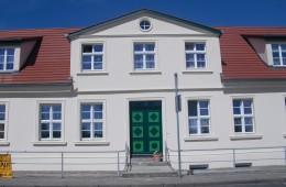 Altententreptow, R.-Breitscheid-Straße